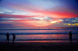kuta-beach-2211524_1280