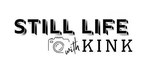 Still Life Logo Black HiRes.png