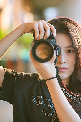 photographer3.jpg