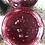 Thumbnail: Gem din coacăze roșii și zmeură