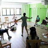 workshop-tabara-teatru-300x300.jpg