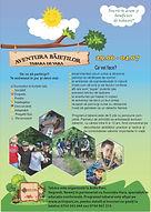 aventura baietilor poster a3.jpg