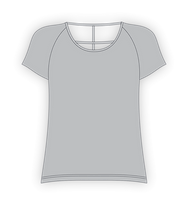 ABC365_SITE LINK CAMISETA STRAPPY.png