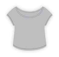 ABC365_SITE LINK CAMISETA FLARE.png