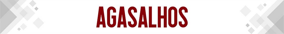 AGASALHO.png