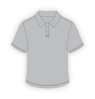 ABC365_SITE LINK CAMISETA POLO.png