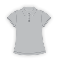 ABC365_SITE LINK BABY LOOK POLO.png