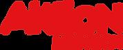 Aktion Mensch-Logo.png