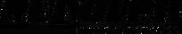 Rudolph Logo schwarz.png