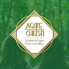 Logo Agape Christi3.jpg