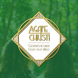 Agape Christi