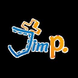 Jim Pocket