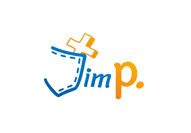 LogoJimP_edited.png
