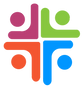 IMPULS Logo_edited.png