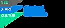 BVS_Logo_Neustart_Kultur_Programm.png