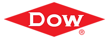 kisspng-midland-dow-chemical-company-che