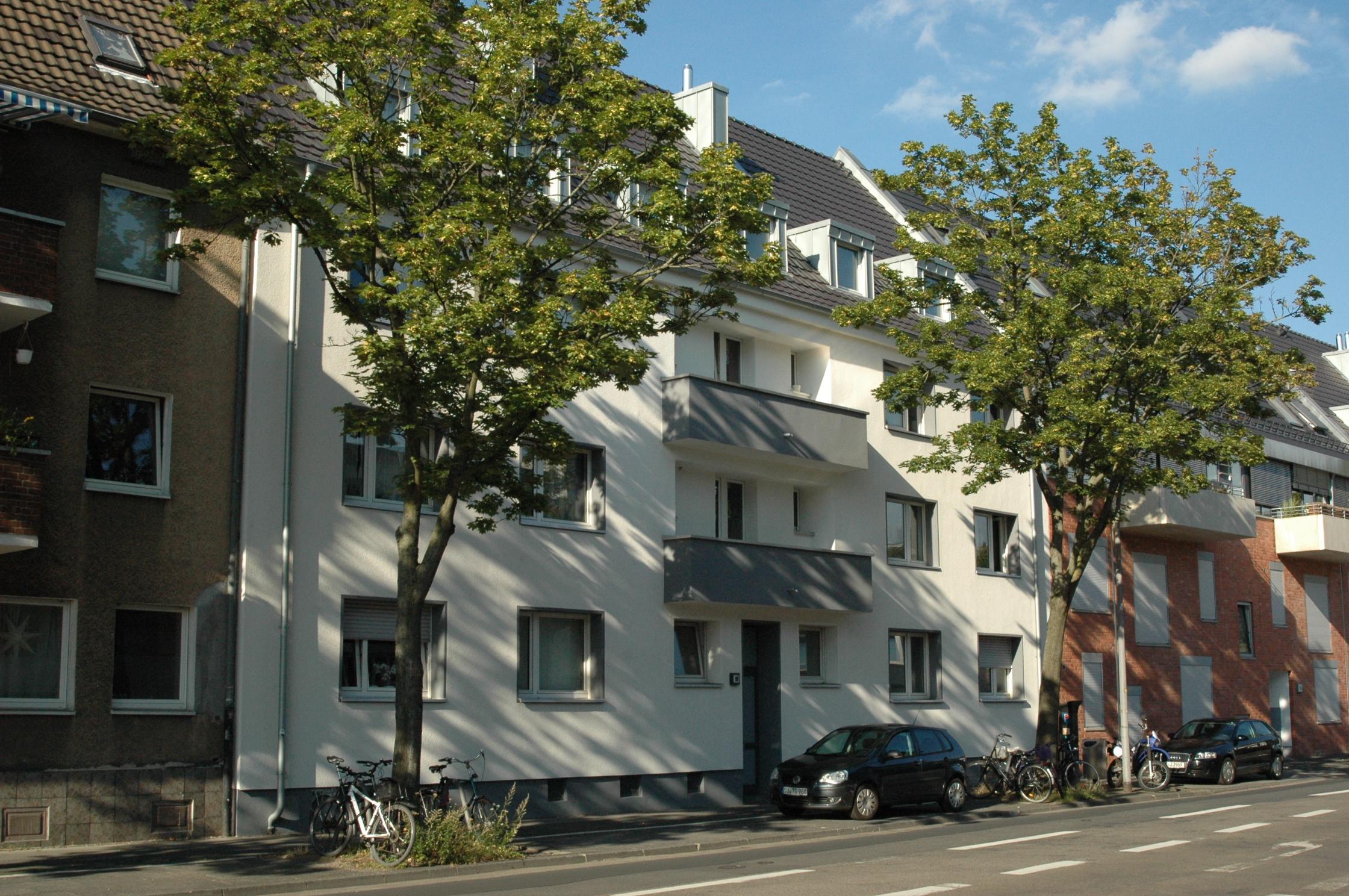 Gießener Straße 19+21 (1)