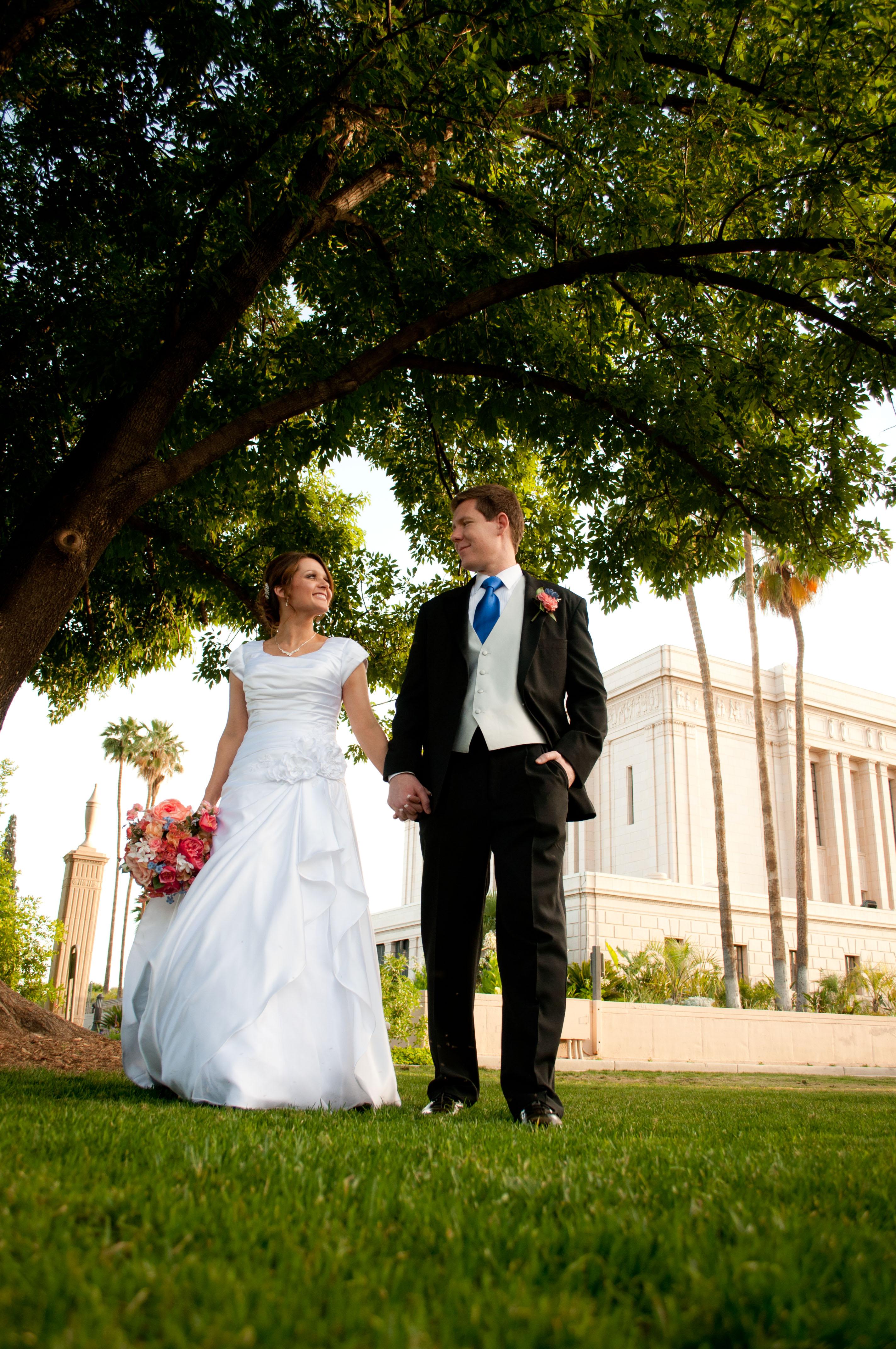 BrideandGroom-60.jpg