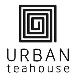 Urban Tea House White.jpg