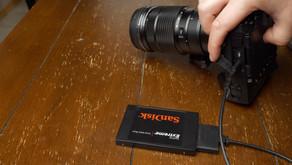La USB4 da 40 Gb/s e connessione USB di tipo C è stata ufficializzata