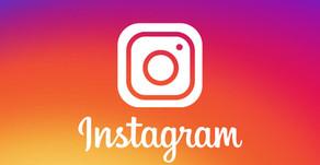 Prego, favorisca passaporto e account Instagram!