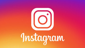 Prego, favorisca passaporto e account Instagram!