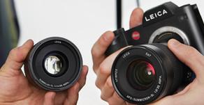Leica ha rilascia aggiornamenti firmware per le sue fotocamere SL, CL per aggiungere il supporto per