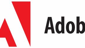 Adobe ha rilasciato l ' aggiornamento per Camera Raw con i supporti ai nuovi dispositivi mobili