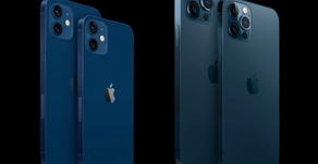 Presentata la nuova gamma iPhone 12, ma cosa c'è di veramente nuovo? C'è molto e per tutti