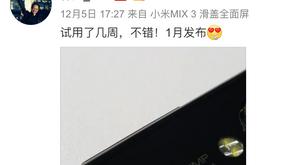 Xiaomi e lo smartphone con fotocamera da 48MP!