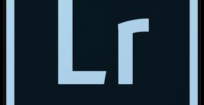 Aggiornamento per Lightroom   Ora supporta i file .heic ma, solo su OS 10.13!