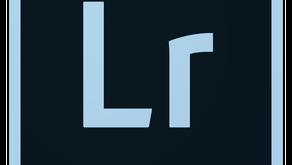 Aggiornamento per Lightroom | Ora supporta i file .heic ma, solo su OS 10.13!
