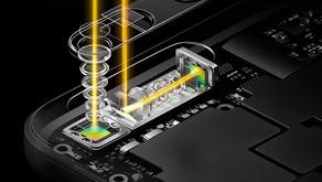 Samsung potrebbe acquisire la società CorePhotonics!