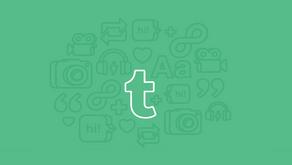 Tumblr sta mettendo al bando tutti i contenuti per adulti, compreso il lavoro dei fotografi professi