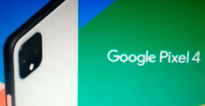 Apple presenta il grandangolo, Google Pixel 4 pensa alle stelle