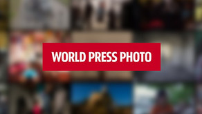 """World Press Photo """"Crying Girl on the Border"""" è la foto dell'anno 2019!"""