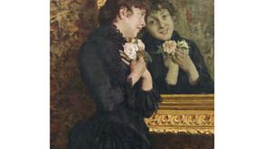 ARTE E ARTI Pittura, incisione e fotografia nell'Ottocento