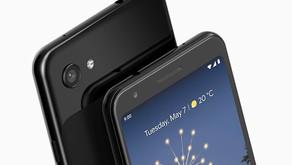 Google apporta la sua tecnologia fotografica ai nuovi smartphone 3A, 3A XL di fascia media!