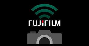 La versione 4.0.0 per Android di Fujifilm Camera Remote è ora disponibile con la nuova interfaccia u