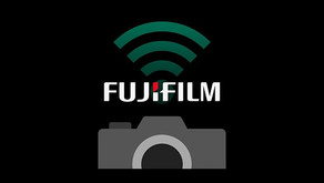 La versione 4.0.0 per Android di Fujifilm Camera Remote è ora disponibile con la nuova interfaccia u
