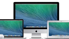 Come ringiovanire il vostro Mac in pochi passi senza spendere una fortuna!