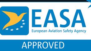 Nuove regole europee per la gestione comunitaria dei droni!