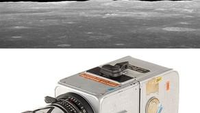 20 immagini che hanno fatto la storia e le fotocamere utilizzate per realizzarle