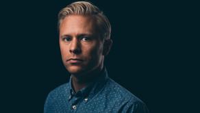 Intervista al fotografo sportivo Joel Marklund