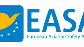 Le nuove regole per far volare un drone in Europa