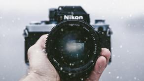 Dopo 41 anni Nikon ferma la produzione nel suo stabilimento storico in Giappone