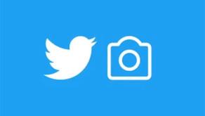 Twitter ora supporta l'aggiunta di immagini e altri media ai retweet