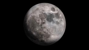 Fotografare la Luna con un budget limitato e un MTO-11CA 1000mm f/10
