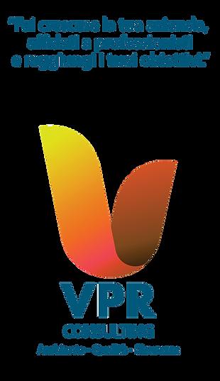 VPR-testo.png
