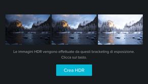 Aurora HDR 2019 l'evoluzione della specie!